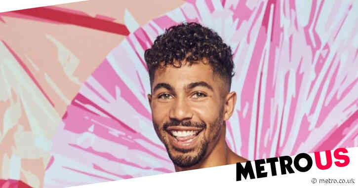 Love Island USA 2021: Isaiah Harmison reveals secret conversation he was shocked to see after exit