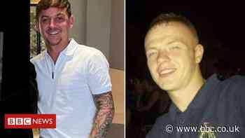 Newcastle fatal police chase crash witnesses sought