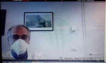 L'Ospedale di Legnano si conferma eccellenza del territorio lombardo per interventi di angioplastiche primarie - Sempione News
