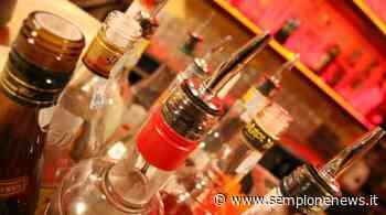 Legnano, proroga limitazioni bevande alcoliche zona centro anti-degrado - Sempione News