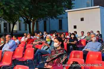 Annullata la visione del film Snowpiercer al Castello di Legnano - Sempione News