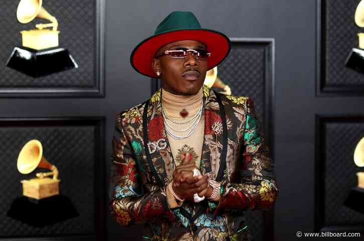 DaBaby's Rolling Loud Comments Called 'Inaccurate, Hurtful & Harmful' by GLAAD