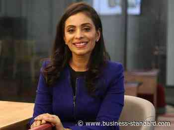 Digital and soft skills equally important for jobs of the future: Oracle - Business Standard