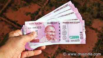 EPFO Fund Transfer: Important update for people changing jobs - know details - DNA India