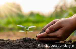 UK: Multi-million pound boost for green jobs and nature recovery - India Education Diary