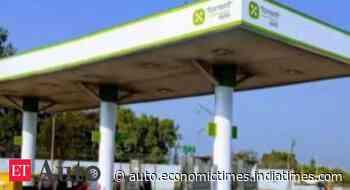 Torrent Gas plans Rs 10,000 crore capex; to create 5,000 jobs in TN - ETAuto.com