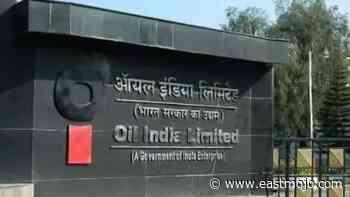 Assam Jobs alert! OIL Diliajan opens vacancy for 25 posts. Details here - EastMojo