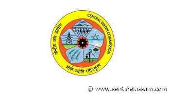 CWC Meghalaya Recruitment 2021 - 01 Store Keeper Vacancy, Latest Jobs - Sentinelassam - The Sentinel Assam