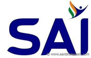 Sports Authority of India Guwahati Recruitment 2021 - 02 Physiotherapist Vacancy, Latest Jobs -... - The Sentinel Assam