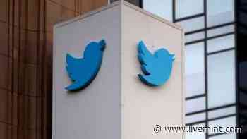 Twitter lists jobs for compliance officers mandated by IT rules - Mint