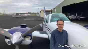 Council decision puts flight school at risk as COVID-19 crushes airport arrivals