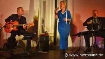 """Konzert in Elsfleth: """"Hafennacht e.V."""" bietet Chansons mit Seegang - Nordwest-Zeitung"""