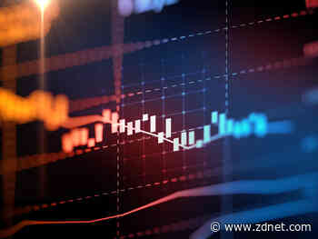 Cognizant meets Q2 expectations with revenue up across segments