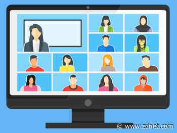 Zoom zooms in on contact centers and capitalizes on its momentum in the enterprise