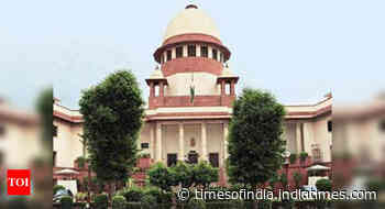 Supreme Court adopts UK view to loosen privileges and immunity of MPs, MLAs
