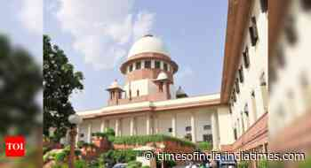 Privileges and immunity no shield for criminal acts in House, says Supreme Court
