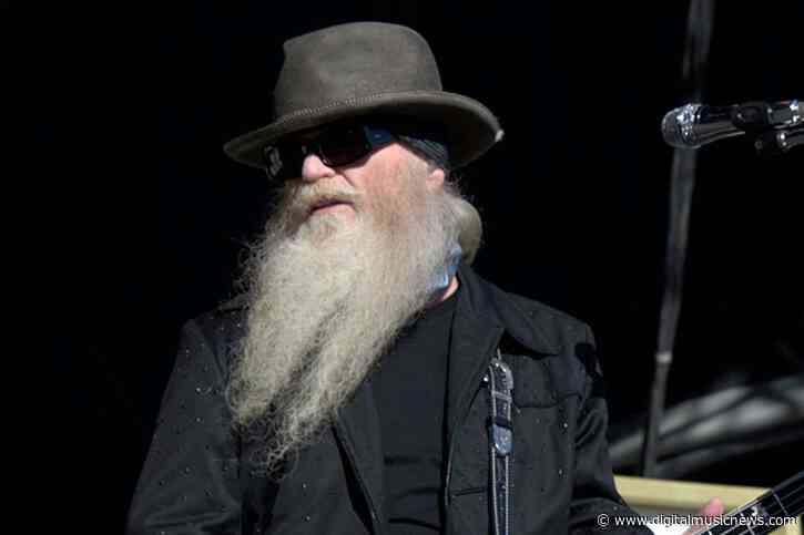 ZZ Top Bassist Dusty Hill Has Passed Away – Age 72