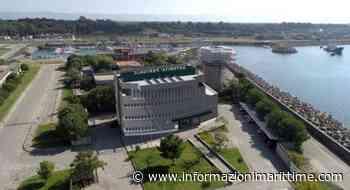 Gioia Tauro, l'autorità portuale si fa più grande e assume personale - Informazioni Marittime