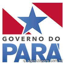 Governo inaugura agência do Banpará em distrito de Santa Maria das Barreiras - Para