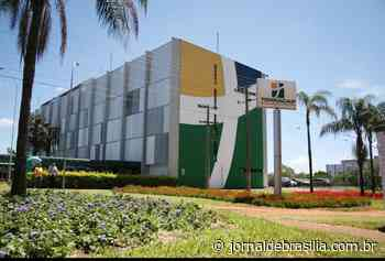 Imóveis no Gama e em Santa Maria vão a leilão pela Terracap - Jornal de Brasília
