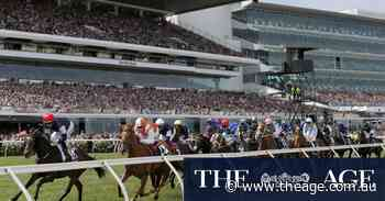 Melbourne Cup Carnival crowds of 60,000 mooted as Victoria records six new coronavirus cases