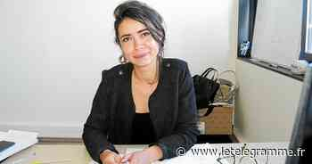 Titi Floris ouvre une agence départementale à Technellys, à Lanester - Le Télégramme