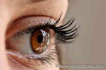 Doctors could detect Long Covid with simple check on your eye