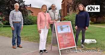 Kreis der Musikfreunde Preetz - Reduzierte Sommerkonzerte wegen Corona - Kieler Nachrichten