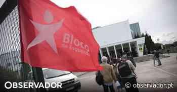 Candidato do BE à Câmara do Porto quer mais 5.000 habitações sociais até 2025 - Observador