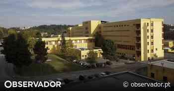 Sintomas de intoxicação alimentar em Porto de Mós levam nove crianças ao hospital de Leiria - Observador