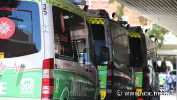 Could WA hospitals cope with a COVID-19 outbreak?