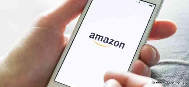 Nach Bitcoin-Absage: Wird Amazon jemals Kryptowährungen als Zahlungsart akzeptieren? - finanzen.net
