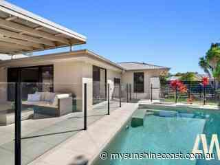 15 Escolar Drive, Mountain Creek, Queensland 4557   Sunshine Coast Wide - 28104. - My Sunshine Coast