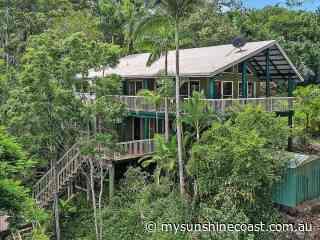 20 Pacific View Drive, Tinbeerwah, Queensland 4563   Sunshine Coast Wide - 28103. - My Sunshine Coast