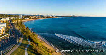 Atlas Events welcome announcement of Sunshine Coast as location for 2032 Olympic and Paralympic marathons - Australasian Leisure Management