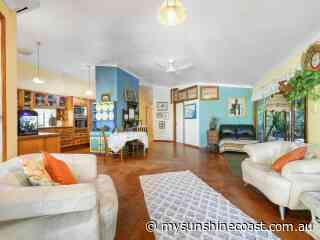 Image Flat, Queensland 4560   Sunshine Coast Wide - 28098. Real Estate Property For Sale on the Sunshine Coast. - My Sunshine Coast