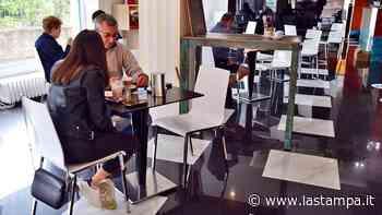 Un altro round ai baristi ribelli di Cossato: accolto il ricorso contro la chiusura - La Stampa