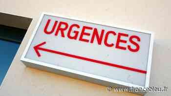 Covid-19 : à Lavelanet, en Ariège, les urgences ferment (encore) pour au moins trois semaines - France Bleu