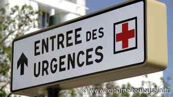 Ariège. Les Urgences de Lavelanet à nouveau fermées temporairement - Le Journal Toulousain