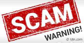 Lincoln Woman Out $24600 in Scam - KLIN
