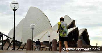 Is Australia's hotel quarantine system broken? - Al Jazeera English