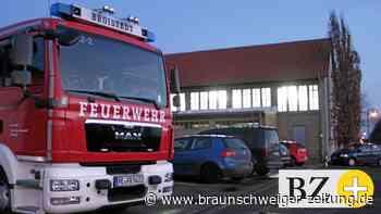 Brandschutz an den drei Grundschulen in der Gemeinde Lengede - Braunschweiger Zeitung