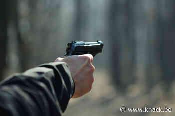 Recht op wapenbezit in Tsjechische grondwet: middenvinger naar EU of symboolpolitiek?