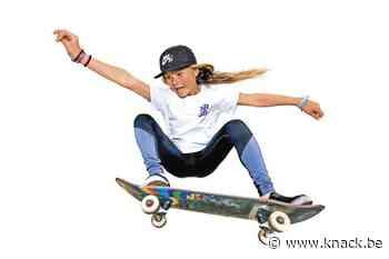 Gouden tieners reanimeren de Spelen: 'De kijkcijfers zullen uitstekend zijn'