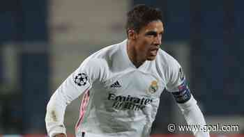 Raphael Varane to Manchester United: Five things you didn't know about the Frenchman