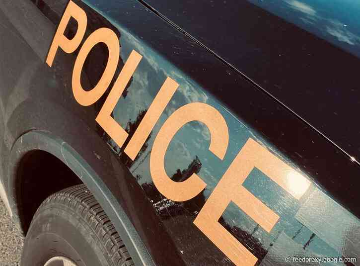 Lindsay COPENACE Faces Aggravated Assault Charges in Fort Frances