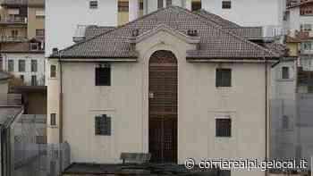 Belluno, sezione psichiatrici da chiudere, stato di agitazione in carcere - Corriere Delle Alpi