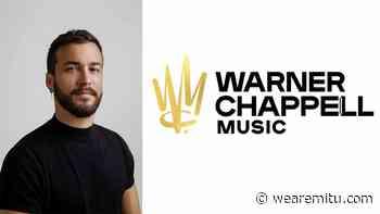 Music Industry Talks: Warner Chappell Latin's International Songwriting Camps Bridging K-Pop and Latin Music Music Industry Talks: Warner Chappell Latin's International Songwriting Camps Bridging K-Pop and Latin Music - mitú inc