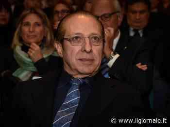 """Paolo Berlusconi: """"Oggi chi è indagato è morto"""""""