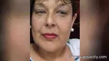 Morre professora aposentada Elisângela Aparecida Domingues em Assis - Assiscity